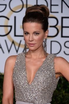 Capelli: acconciature sposa ispirate alle star dei Golden Globes