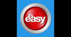 Read reviews, compare customer ratings, see screenshots, and learn more about ItsEasy Passport Renewal & Photo App. Download ItsEasy Passport Renewal & Photo App and enjoy it on your iPhone, iPad, and iPod touch.