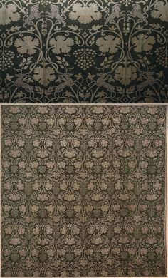 18th Century Italian Textiles - TextileAsArt.com, Fine Antique Textiles and Antique Textile Information