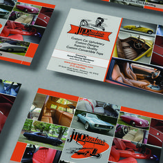 21 best postcard printing service las vegas images on pinterest looking for the best printing shop in las vegas we can provide the cheap postcard reheart Gallery