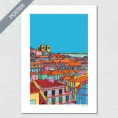 Lisboa Pop