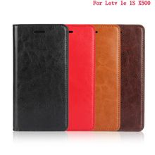 Luxury Crazy Horse Genuine Leather Wallet Credit Card Holder Cover Case For Letv le 1 s 1S X500 Original Phone Case Accessories //Price: $US $7.77 & FREE Shipping //     Get it here---->http://shoppingafter.com/products/luxury-crazy-horse-genuine-leather-wallet-credit-card-holder-cover-case-for-letv-le-1-s-1s-x500-original-phone-case-accessories/----Get your smartphone here    #device #gadget #gadgets  #geek #techie