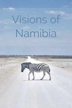 Namibia is a beautiful country with much to be explored. Travel there is like another planet. Here is some of our best Namibian photography.