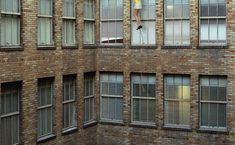 Google Image Result for http://trendland.com/wp-content/uploads/2009/10/alex-prager-2.jpg  Inspiration on how to set the scene for a hanging mermaid
