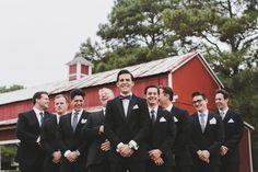 045-_B7A0951-Becka Pillmore-Pill Photography-Austin Texas Wedding Photographer