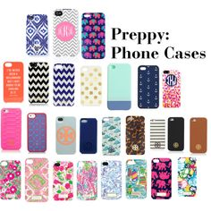 Need a phone case?