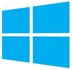 تحميل نسخة ويندوز 8.1 بروابط مباشرة من مايكروسوفت