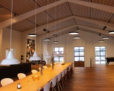 Io Suspension | Exenia lighting & Pin by M2 ARCHITECTURAL GROUP on Light | Pinterest | Pendant ...