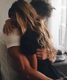 luv u babe Couple Style, Love Couple, Couple Goals, Cute Couples Goals, Couples In Love, Romantic Couples, Cute Relationship Goals, Cute Relationships, Calin Couple