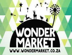 Date: 26 February 2017 On the last Sunday of every month, pop along to Chris Saunders Park near Umhlanga for the Wonder Market. With a wealth of food, crafts and treasures on offer, it's the perfect place to while your Sunday away. Food Crafts, Perfect Place, Wealth, February, Sunday, Marketing, Pop, Domingo, Popular