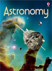 1000+ images about Space Books for Children from Usnorne ...