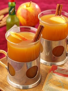 archive.blisstree.com ~ mulled cider