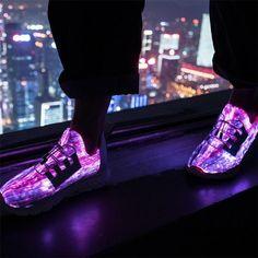 Skechers EZ Flex 2 Make Believe, Zapatillas para Mujer, Gris (Gry), 36 EU