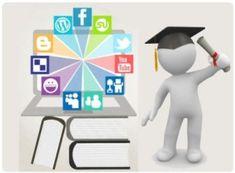 20 Ideas De Tecnología Didactico Tecnologia Educacion