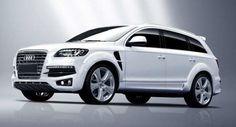 2017 Audi Q7 Specs, Price, Release Date - http://carsgizmo.us/audi/2017-audi-q7.html