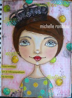 art journal                                                                                                                                                                                 Plus