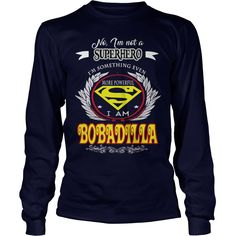 BOBADILLA  #gift #ideas #Popular #Everything #Videos #Shop #Animals #pets #Architecture #Art #Cars #motorcycles #Celebrities #DIY #crafts #Design #Education #Entertainment #Food #drink #Gardening #Geek #Hair #beauty #Health #fitness #History #Holidays #events #Home decor #Humor #Illustrations #posters #Kids #parenting #Men #Outdoors #Photography #Products #Quotes #Science #nature #Sports #Tattoos #Technology #Travel #Weddings #Women