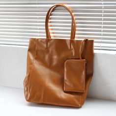 ff848cdc6482 sac femme mode cabas totes for college tote bag handbag affordable brown  tote bags for women
