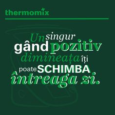 CITATUL ZILEI 📗  #thermomix #tm5 #thermomixromania #food #love #happiness #citat #citatulzilei #quote #quoteoftheday #pozitiv #dimineata Quote Of The Day, Happiness, Calm, Food, Thermomix, Meal, Bonheur, Essen, Feeling Happy
