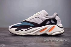 5ab194860bf46 700 Yeezy Wave Runner 700 BOOST Adidas For Sale