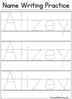 pin by aliana hunt on ace school pinterest worksheets writing numbers and writing. Black Bedroom Furniture Sets. Home Design Ideas