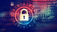 Hackers recently breached the database of credit giant Equifax, stealing Social Security numbers, dates of birth, addresses and other non-public personal information stored in the company's database.