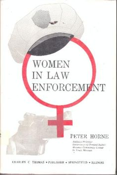 Women in Law Enforcement Special Police Officer, Female Police Officers, Law Enforcement Careers, Proud Of My Daughter, Police Quotes, Job 3, Police Lives Matter, Police Life, School Tool