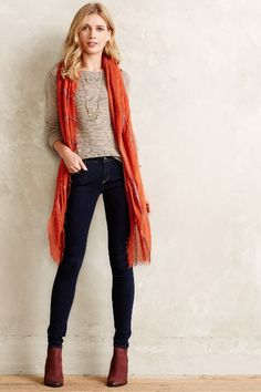 $ 88 Stitch-Mix Pullover - anthropologie.com