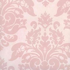 purple wallpaper damask | Red Rose CKB77721 Peony Damask Wallpaper Kitchen Bathroom Wallpaper