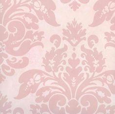 purple wallpaper damask   Red Rose CKB77721 Peony Damask Wallpaper Kitchen Bathroom Wallpaper