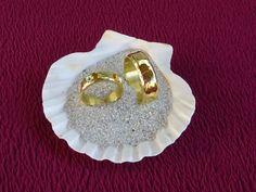 Die nachhaltigsten Eheringe sind aus Schweizer Naturgold in der Schweiz geschmiedet!
