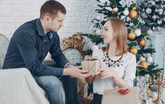 Idei de cadouri pentru El | Cashback Shopping