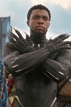 Marvel Actors, Marvel Heroes, Marvel Characters, Marvel Movies, Marvel Avengers, Black Panther Real Name, Black Panther Marvel, Superhero Man, Avengers Coloring