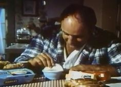 Parkay Talking Butter Commercial - These were really funny! Those Were The Days, The Good Old Days, My Childhood Memories, Sweet Memories, Thing 1, Tv Ads, I Remember When, Good Ole, My Horse