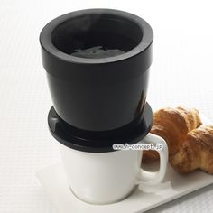 coffee  goldfilter