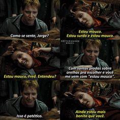 Harry Potter Disney, Harry Potter Tumblr, Harry James Potter, Harry Potter Anime, Harry Potter Hermione, Memes Do Harry Potter, Harry Potter Girl, Mundo Harry Potter, Harry Potter Universal