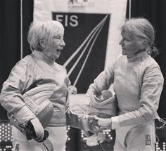 #fencing #scherma #escrime #esgrima by world_fencing_fr