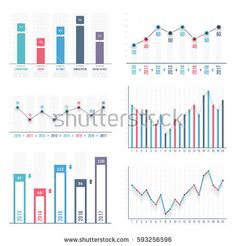 https://thumb9.shutterstock.com/display_pic_with_logo/546601/593256596/stock-vector-bar-graph-and-line-graph-templates-business-infographics-vector-eps-illustration-593256596.jpg