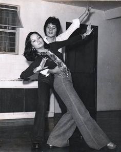 Margie Moran Miss Universe 1973