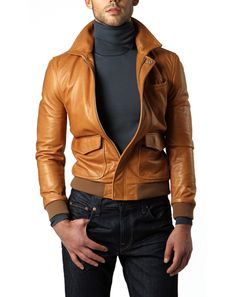 I love a turtleneck in the fall. Especially one by hermes. mens fashion style