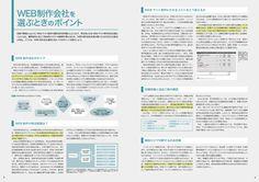 WEB制作会社総覧2014 - MdN Design Interactive