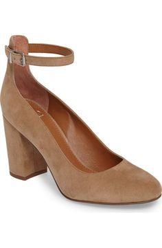 5d34c759e306 9 Best Shoes images