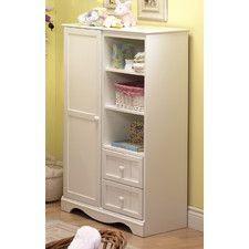 Ordinaire Kids Dressers U0026 Chests | Wayfair