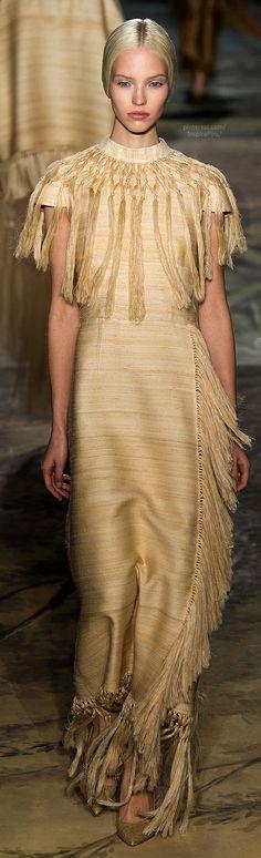 Valentino Haute Couture SS2014