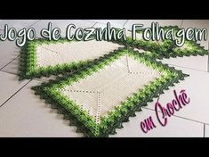 Crochet Kitchen Rug: Sets of Rugs and Walkthroughs Crochet Kitchen Rug: Sets of Rugs and Walkthroughs Crochet Kitchen, Crochet Home, Love Crochet, Learn To Crochet, Kitchen Rug, Hat Patterns To Sew, Crochet Poncho Patterns, Braidless Crochet, Foundation Half Double Crochet