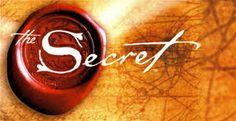 The Secret … La legge di Attrazione..2°parte