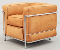 -le-corbusier-furniture-designs-le-corbusier-interiors.
