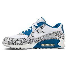 Air Max Sneakers, Sneakers Nike, Air Max 90 Premium, Lv Shoes, Air Jordan 3, Poppy, Nike Air Max, Jordans, Earth
