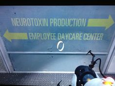 Portal 2: it's the little things that crack me up