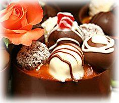 Victorian food cake recipes